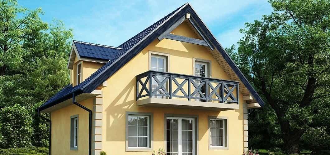 недвижимость в германии недорого с аукциона