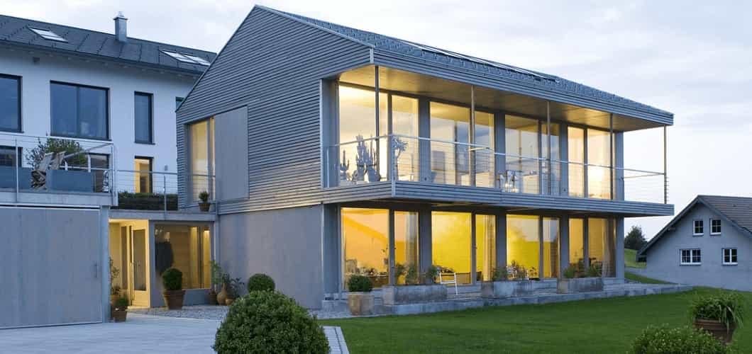 Недвижимость германии недорого купить недвижимость в салоу дубай