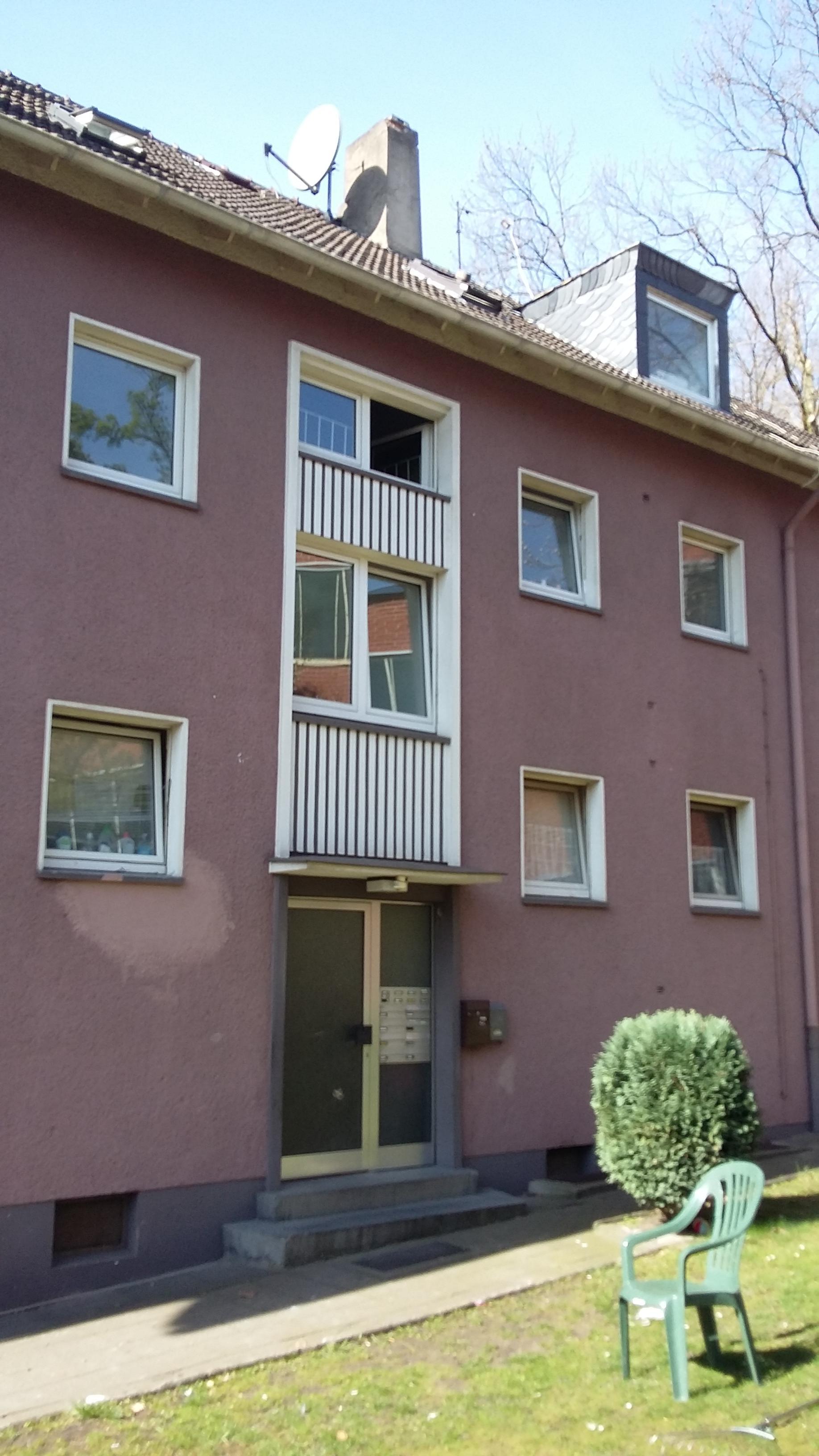 Квартплата в германии дубай марина виев отель 4 звезды